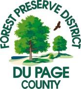 forest preserve logo