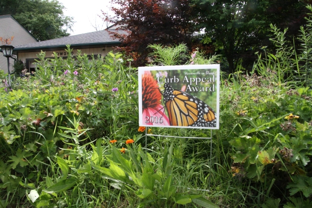 butterflygardenwithcurbappeal