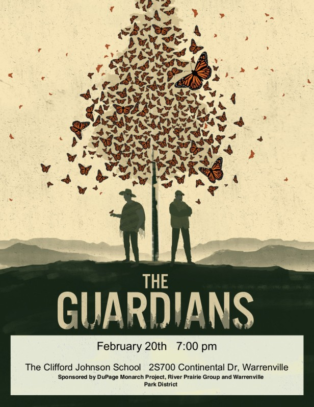 the guardians_poster warrenville