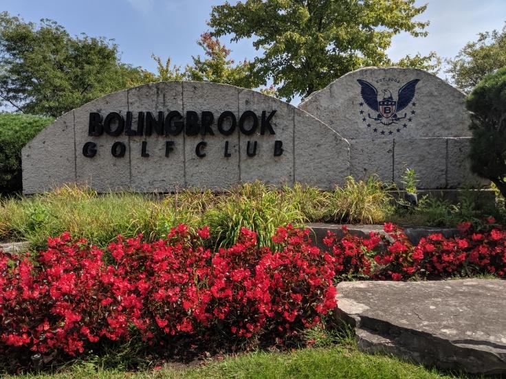 bolingbrookgolfclub